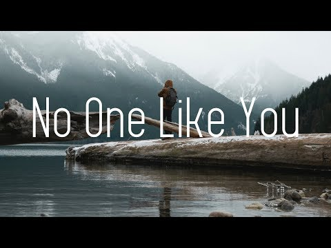 BH – No One Like You ft. Rhianna Emms