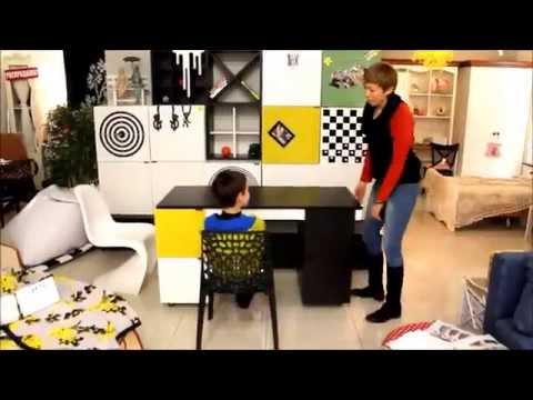 подростков для фото мебель необычная