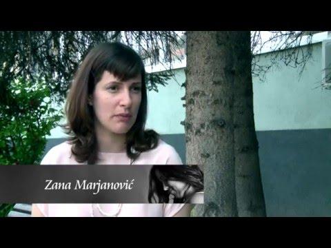 Baixar Zana Mali - Download Zana Mali | DL Músicas
