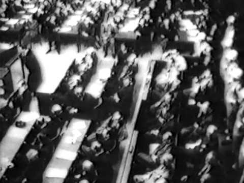 Суд народов (1947)