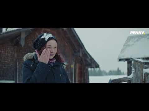 Documentary | PENNY | Granting Julia's Christmas wish