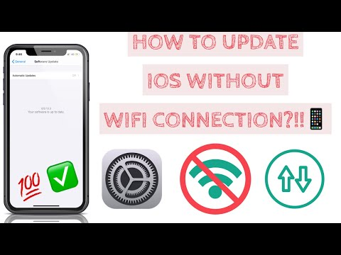 updating ipad apps without wifi-1
