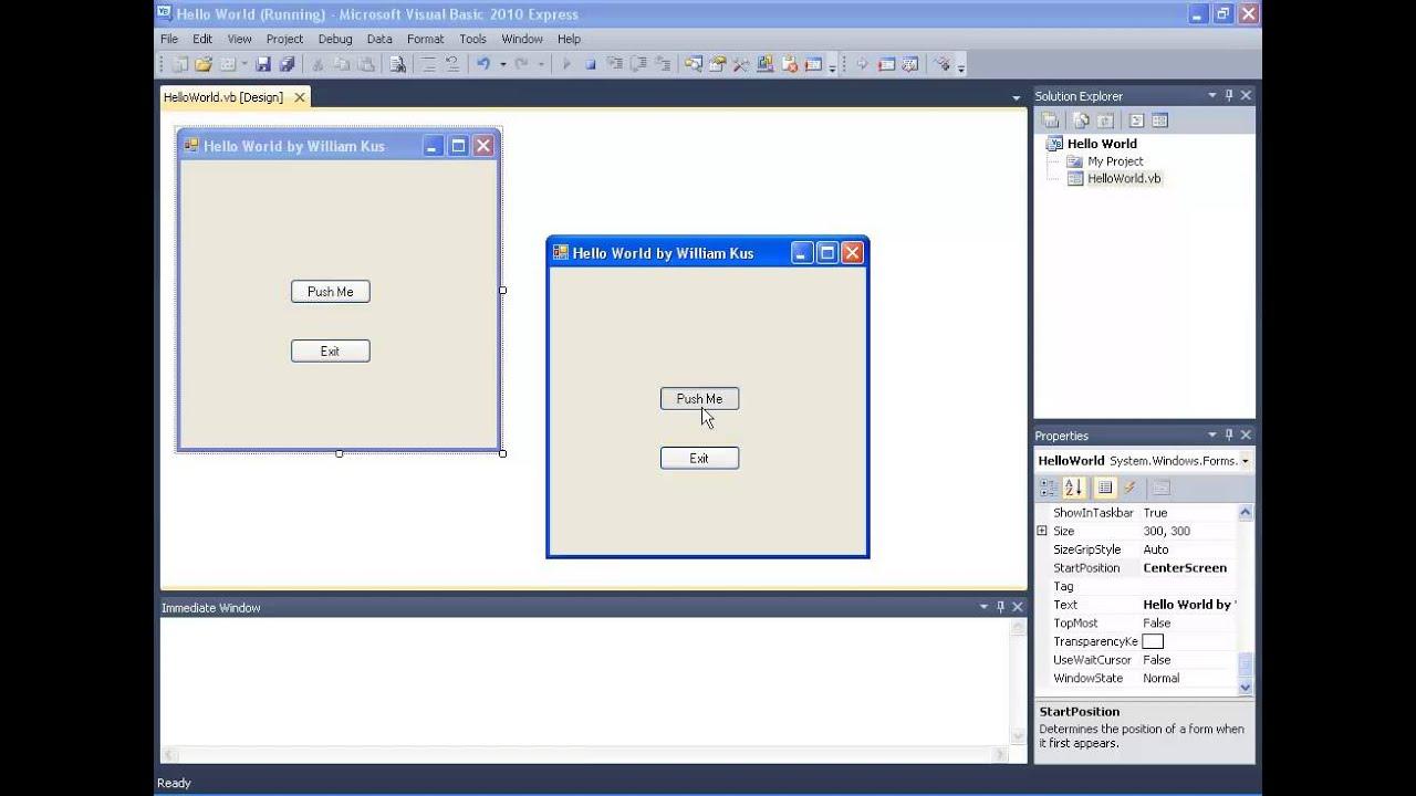 Programming In Visual Basic 2010 Bradley Millspaugh Pdf
