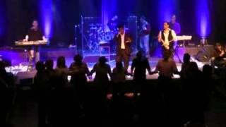 pontiaka Atmatsidis Nikolaidis live Athina Full program by babic