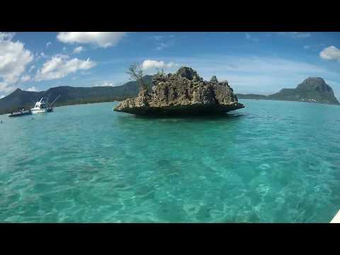 Mauritius - 6 Days Vacation During April 2017
