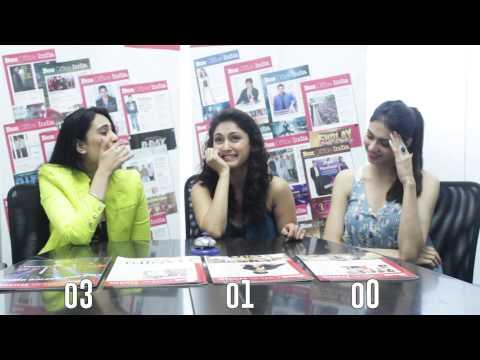 Kis Kisko Pyaar Karoon | Kapil Sharma's '3 Wives' Fight It Out | Box Office India