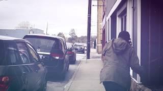 Sister Ivy: Sepia Sun (Official MV)