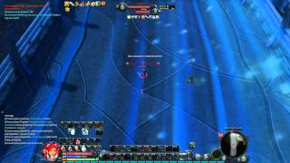 Aion 3.0 pvp assassin. Azalie