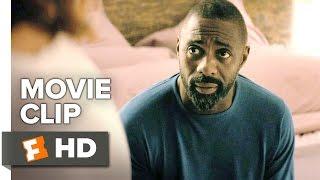 100 Streets Movie CLIP - I'm Sorry (2016) - Idris Elba Movie