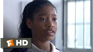 Akeelah and the Bee: She Ain't So Smart thumbnail