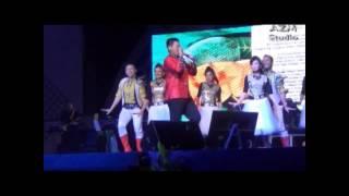 FINAL Lagu2 60an LOGHAT UTARA 2014 (KAK TIMAH BUJANG LAWA/Lagu Asal/CHE AINON JANDA MUDA)
