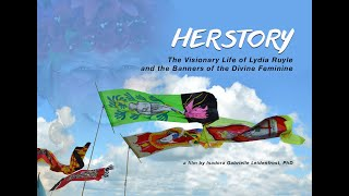 Herstory (Official Movie Trailer)