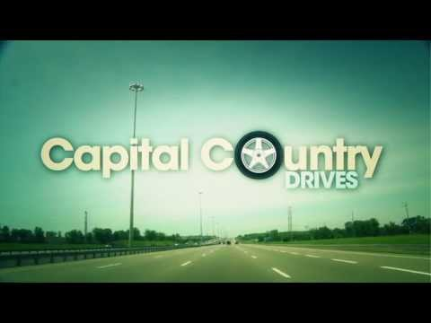 Ottawa Tourism's Capital Country Drives - West, Highway 7