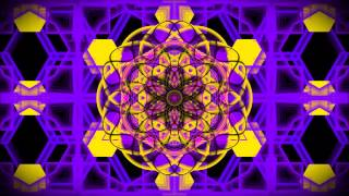 Hilarion - The Galactic Federation of Light May 3-10, 2015 Video
