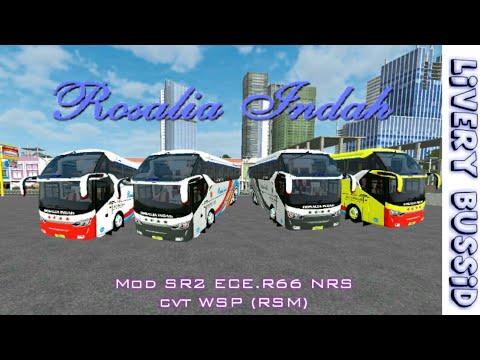 [bussid]-livery-rosalia-indah-||-mod-sr2-nrs-by-wsp-(rsm)-||