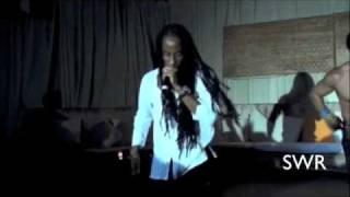 SWR Video1  part 2 of 3 C C Music Factory
