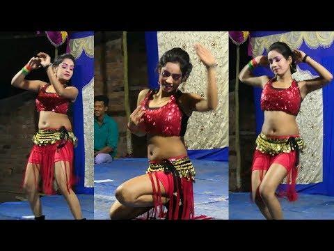 Sara Rat Ta Huluk Buluk Kore Katali || Hot Dance Again 2019 || Purulia Dance Dhamaka || (BM MUSIC)