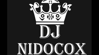 Nha Txukinha Tarraxo Instrumental [2014] - Dj Nidocox