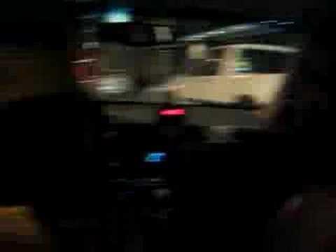 montreal cab