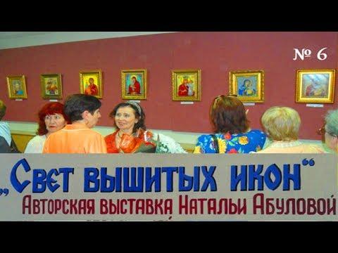 КВАДР24 - Прокат и аренда квадроциклов в Москве и области