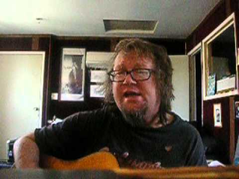 Now You've Proven Me Right About Girls  Robbie Rist
