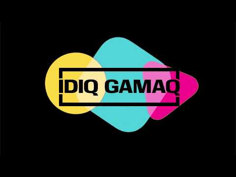 IDIQ GAMAQ_EPS2 - TETIKUNG SIQ BATUR MESAQ