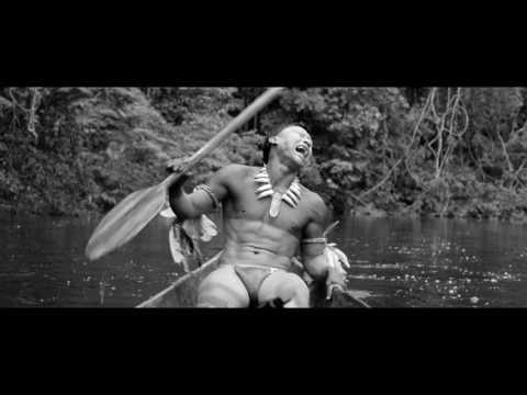 Curacao International Film Festival Rotterdam 2017 [Official Trailer]