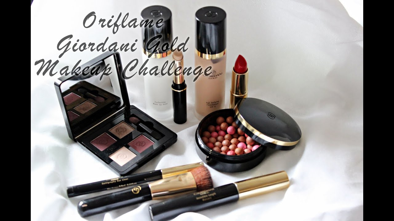 oriflame cosmetics report This report looks at the companies now under jab's control oriflame cosmetics sa in beauty and personal care   jul 2016 procter & gamble co.