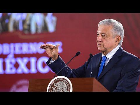 presentación-del-plan-de-negocios-de-pemex.-conferencia-presidente-amlo