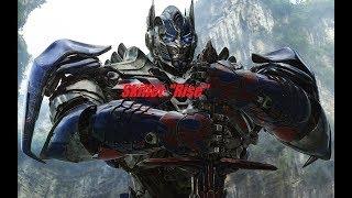 Transformers skillet-Rise