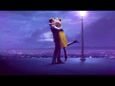 La La Land Soundtrack All Songs Mix