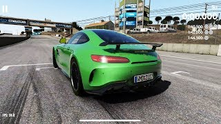 Top 10 Best Racing Games For Android 2020 | High Graphics Racing 🚗🚕