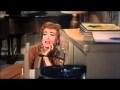"watch he video of Torch Song (1953) - Joan Crawford - ""Tenderly"""