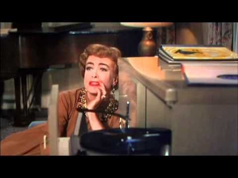 Torch Song (1953) - Joan Crawford -