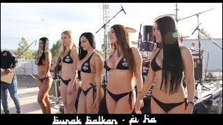 Арабский красивый remix песня.