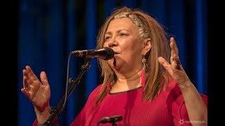Mari Boine - Jearrat Biekkas [ Live ]
