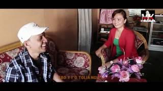 Debo Yio Ta Toliangu'u - Andika (Official Video) The Best Mahakarya Helmin P Hippy