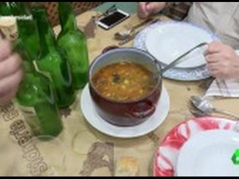 Asturias, la comunidad con más obesidad de España: 'Un menú puede tener 2.100 calorías'