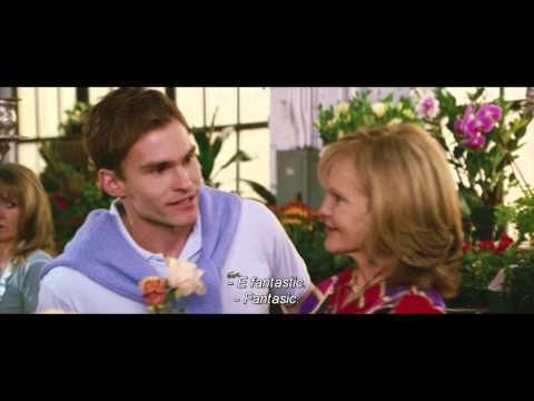 American Pie 3 The Wedding Scene - Uuu Huhu iii Ahaha