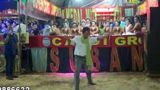 Video PENJUG JAIPONG CASDI GROUP/IN ALIA MOTOR CARACAS II  baju loreng download MP3, 3GP, MP4, WEBM, AVI, FLV Juli 2018