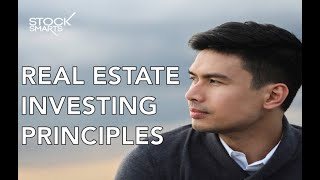 REAL ESTATE INVESTING AND FORECLOSURES (FT CHRISTIAN BAUTISTA)