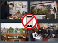 ГБОУ Школа №2109 Неделя профилактики интернет зависимости «OFFLAIN»