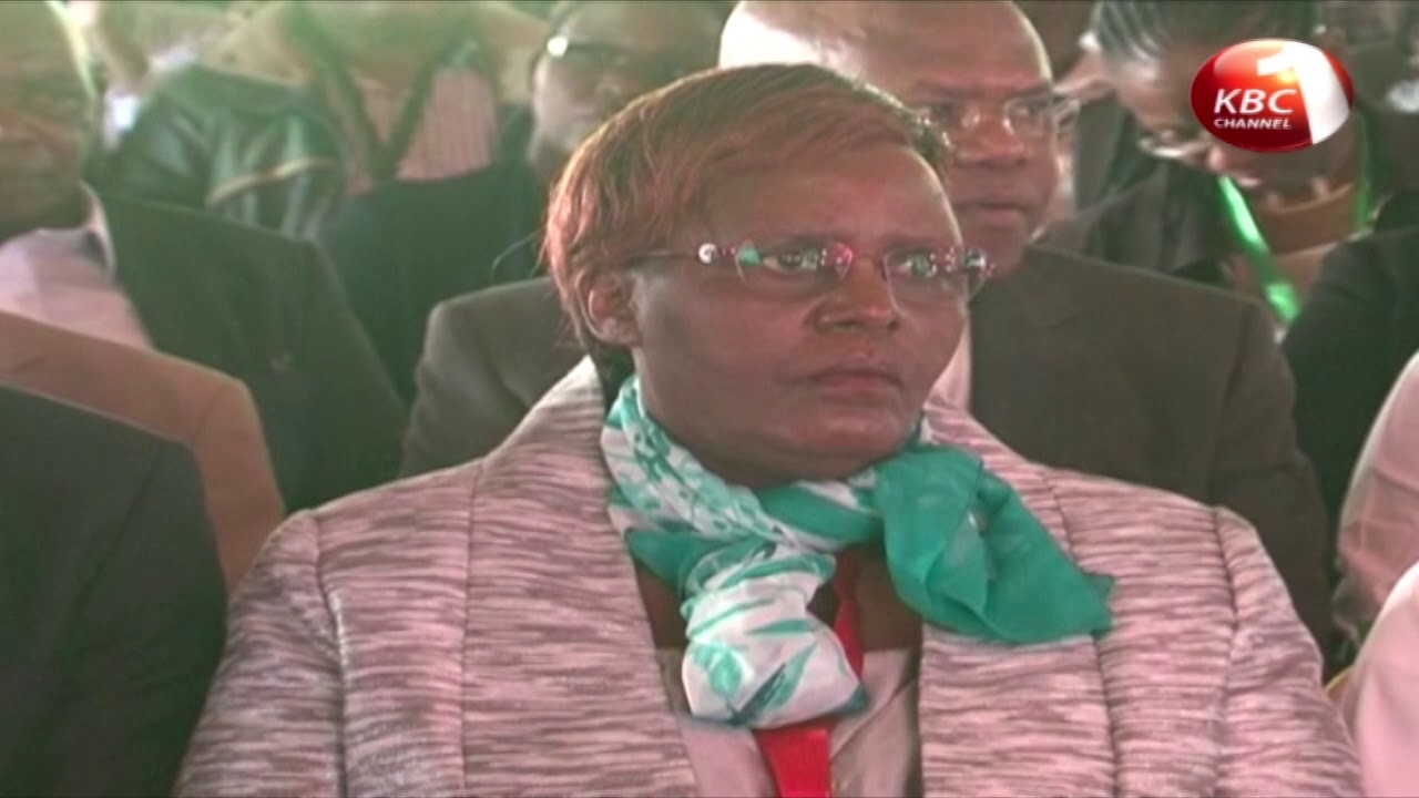 President Uhuru Kenyatta has signed into law the County Allocation of Revenue Amendment Bill