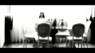 Мила Романиди - Визави