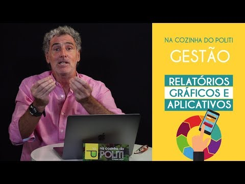 Vídeo Curso gestão de pessoas