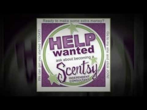 Join Scentsy Australia - Start A Scentsy Home Business In Brisbane, Perth, Sydney, Gold Coast & More