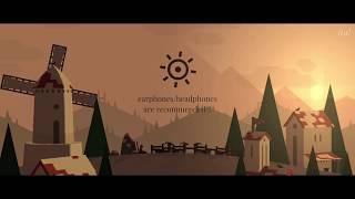 bts v - winter bear acoustic cover (vday special!)