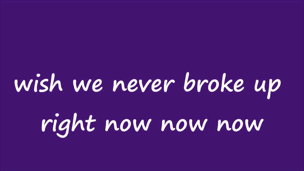 Songtext von Akon - Right Now (Na Na Na) Lyrics