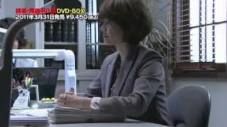 詳細はこちらへ http://www.randc.jp/onijima/top.html 濱田雅功 9年ぶ...