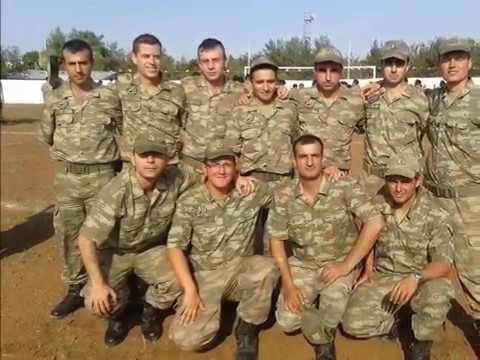 28  Piyade Tümeni 28  Topçu Alayı 349 KD Mezuniyet Töreni   Paşaköy   KKTC